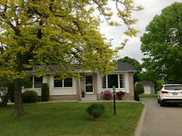 Great retirement location              House for Sale
