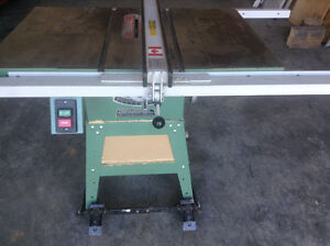 """10"""" GENERAL TABLE SAW"""