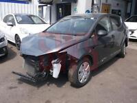 2014 Seat Ibiza S AC 1.2 BREAKING