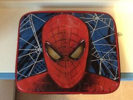 iPad/tablet case, Spider-Man from The Disney Store