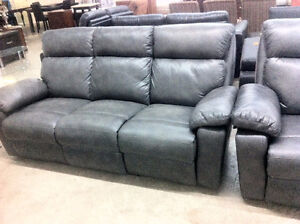 save $500 on all of our 3 piece couch sets from now until sunday