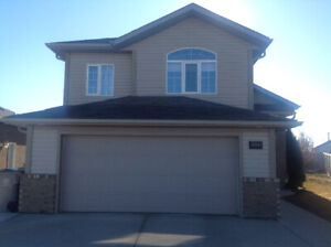 Beautiful Parkview home for rent