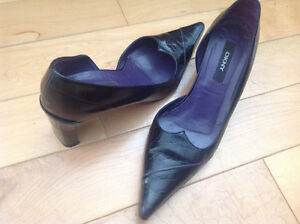 Gorgeous DKNY shoes size 6.5