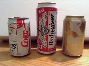 COLLECTOR COKE ITEMS and more!