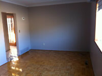 Great 3 Bedroom (all inclusive) - Gatchell Area