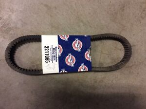 BRAND NEW - Snowmobile Drive Belts  Strathcona County Edmonton Area image 2