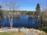 Porters Lake Waterfront - Furnished/Utils Incl.