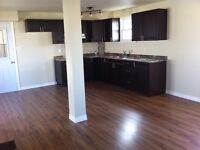 Beautifully Updated In Central Location