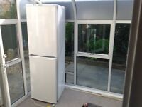 For Sale - Fridge-Freezer
