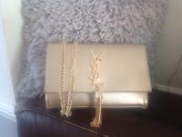New handbag, shoulder bag, clutch chain bag Bromley area