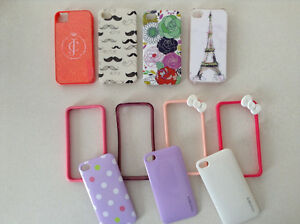 Cases for iPhone 4s Kitchener / Waterloo Kitchener Area image 2