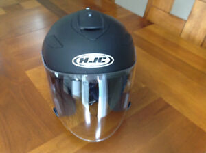 Casque HJC IS-33