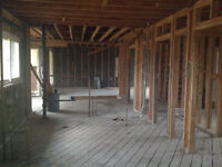 HIGHLY SKILLED INTERIOR DEMO CREW BOOKING JOBS NOW!  2894564083