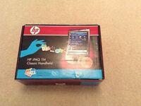 Hp IPAQ 114 Classic handheld