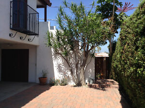 Casa Miramar San Clemente 1B/1B Sleeps 4 Vacation Rental