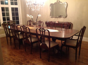 dining chairs buy and sell furniture in oakville halton region