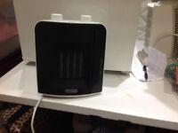 Ceramic Technology Heater