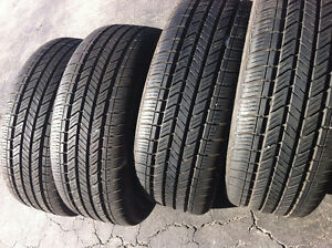 225/55/R17,Sailun Atrezzo Touring All Season Tires For Sale