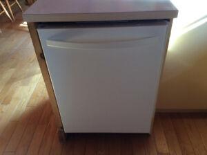 Kenmore Dishwasher -  2yrs Old