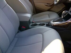 2012 Buick Verano Sedan. ( 1sb ) Berline