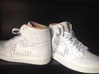 Nike Jordan retro 1 high trainer