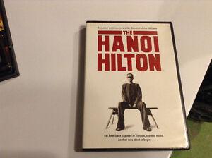 The Hanoi Hilton (Vietnam War) Kingston Kingston Area image 1