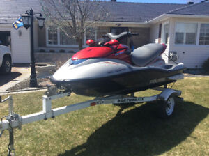 Polaris Watercraft for Sale