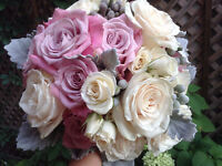 Wedding flowers of hight quality and good price Watch|Share |Pri