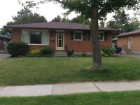 Open House: Sunday May 31st, 2:00 - 3:00 pm