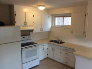 Large 3 Bedroom In Central Location