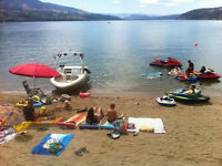 Enjoy Summer**RECREATIONAL RENTALS**Lake Cruises - Boat Rental**