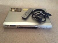 Pioneer DVDs player DVDs-565a