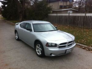 2008 Dodge Charger - Priced to Sell!