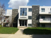 Beautiful family friendly 2 bed apartments starting at $950.