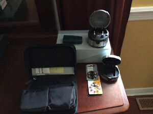 Hearing aids electronic with remote best offer