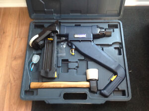 Floor Nailer Kijiji Free Classifieds In Ontario Find A