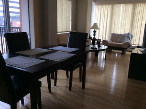 Downtown Fully Furnished Executive Suite