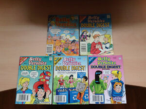 My Old Archie Collection St. John's Newfoundland image 4
