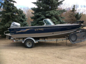 Lund Boat Only Kijiji In Saskatchewan Buy Sell Save With