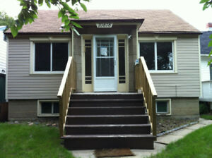 Gorgeous home for sale near UNIVERSITY/WHYTE AVE!