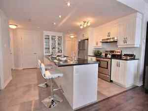 Condo for Sale in Petrie's Island Orleans
