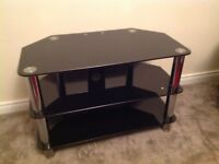 TV Stand/Unit £25