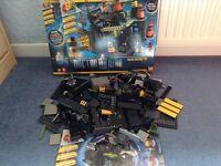Lego dr who Dalek set