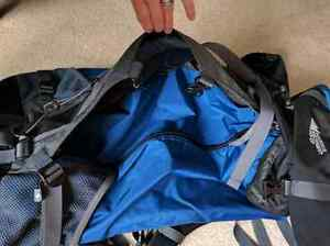 See Europe with this backpack! Kitchener / Waterloo Kitchener Area image 4