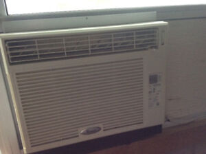 AC for sale $150.00