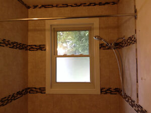 tiling services London Ontario image 2