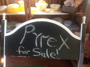PYREX collection for sale Stratford Kitchener Area image 5