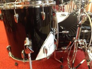 Gretsch Renown '57 4 Piece Drum Kit - Shells Only Strathcona County Edmonton Area image 3