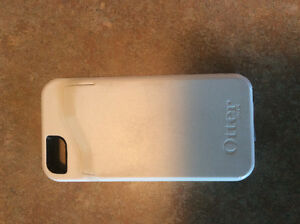 OtterBox wallet case for iPhone 5s