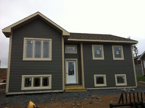 FOR RENT IN CLARENVILLE, SPACIOUS 2 BEDROOM APARTMENT